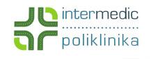 POLIKLINIKA INTERMEDIC Poliklinike Valjevo