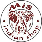 INDIAN SHOP MIS Uzice