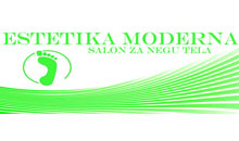 SALON FOR BODY CARE ESTETIKA MODERNA Novi Sad