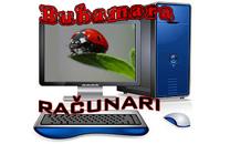 BUBAMARA - V Računari i računarska oprema Sremska Mitrovica