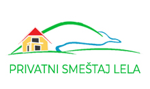PRIVATE ACCOMMODATION LELA Gornja Trepca