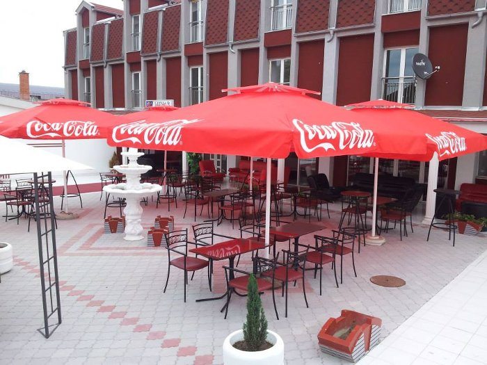 RESTAURANT LUNAR Restaurants for weddings Krusevac - Photo 1