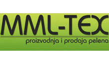 MML TEX PRODUCTION AND SALES OF DIAPERS Arilje