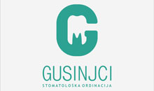 DENTAL OFFICE GUSINJCI Novi Pazar