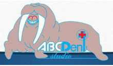 DENTAL OFFICE ABCDENT STUDIO Cacak