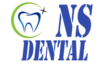 STOMATOLOŠKA ORDINACIJA NS DENTAL Novi Sad