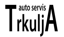 AUTO SERVIS TRKULJA Polovni auto delovi Šabac