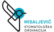 DENTAL OFFICE MISALJEVIC Pancevo