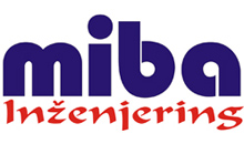 MIBA ENGINEERING Nova Pazova
