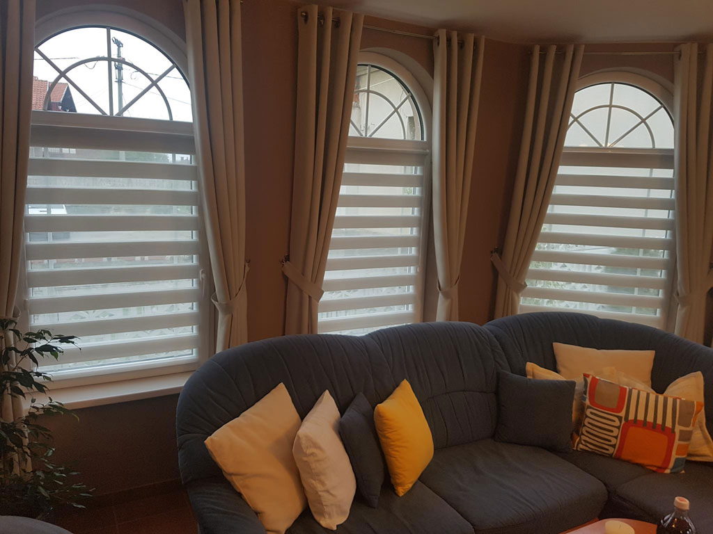 VENETIAN FASHION Awnings, Venetian Blinds, Blinds Pozarevac - Photo 2