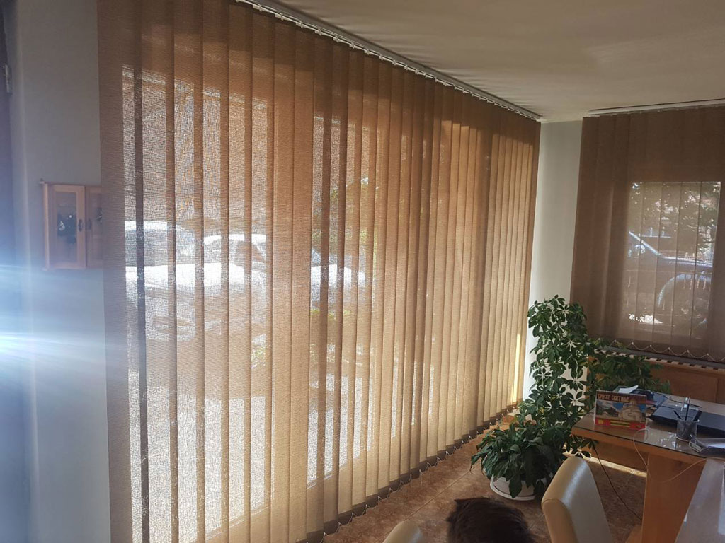 VENETIAN FASHION Awnings, Venetian Blinds, Blinds Pozarevac - Photo 5