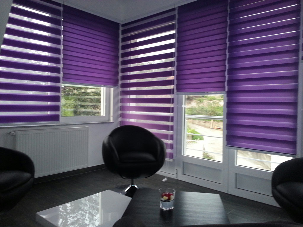VENETIAN FASHION Awnings, Venetian Blinds, Blinds Pozarevac - Photo 7