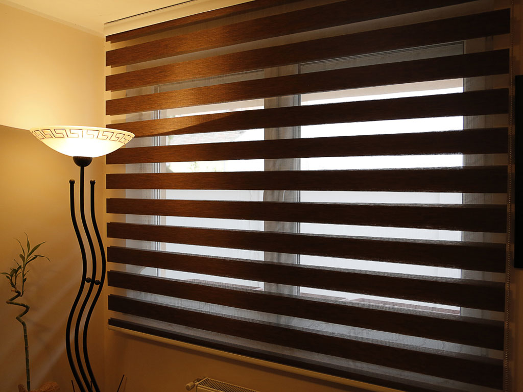 VENETIAN FASHION Awnings, Venetian Blinds, Blinds Pozarevac - Photo 9