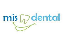 DENTAL OFFICE MIS DENTAL Sabac