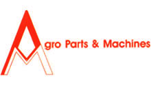AGRO PARTS AND MACHINES Vrbas