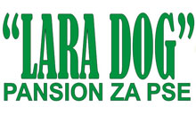 PANSION ZA PSE LARA DOG Stara Pazova