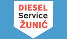 DIZEL SERVIS ŽUNIĆ Bosch pumpe Šabac