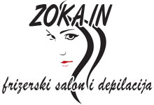 HAIR SALON HAIR AND WAXING ZOKA IN Pancevo