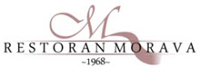 RESTORAN MORAVA Restorani Vranje
