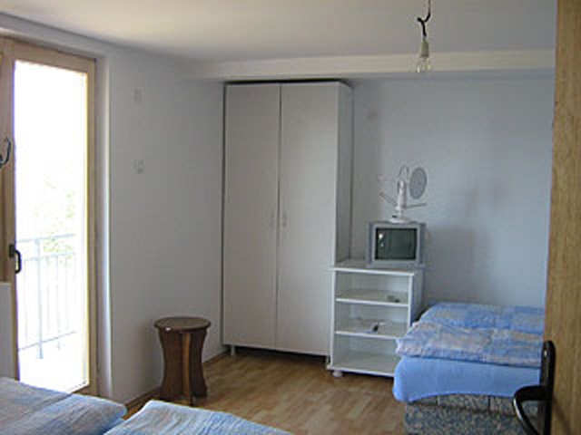 ROOMS AND SUITES IVAN Lodging Vlasinsko jezero - Photo 2