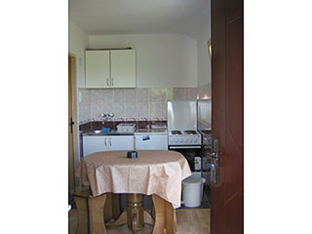 ROOMS AND SUITES IVAN Lodging Vlasinsko jezero - Photo 3