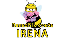 NURSERY OF FLOWERS IRENA Uzice