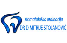 DENTAL OFFICE DR DIMITRIJE STOJANOVIC Pozarevac