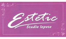 BEAUTY SALON ESTETIC Pozarevac