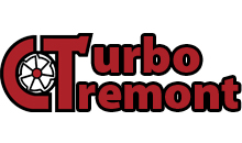 TURBO REPAIR Uzice