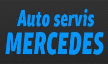 AUTO SERVIS MERCEDES Polovni auto delovi Šabac