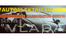 CAR ELECTRICIAN AND CARBURETOR SERVICE Barajevo