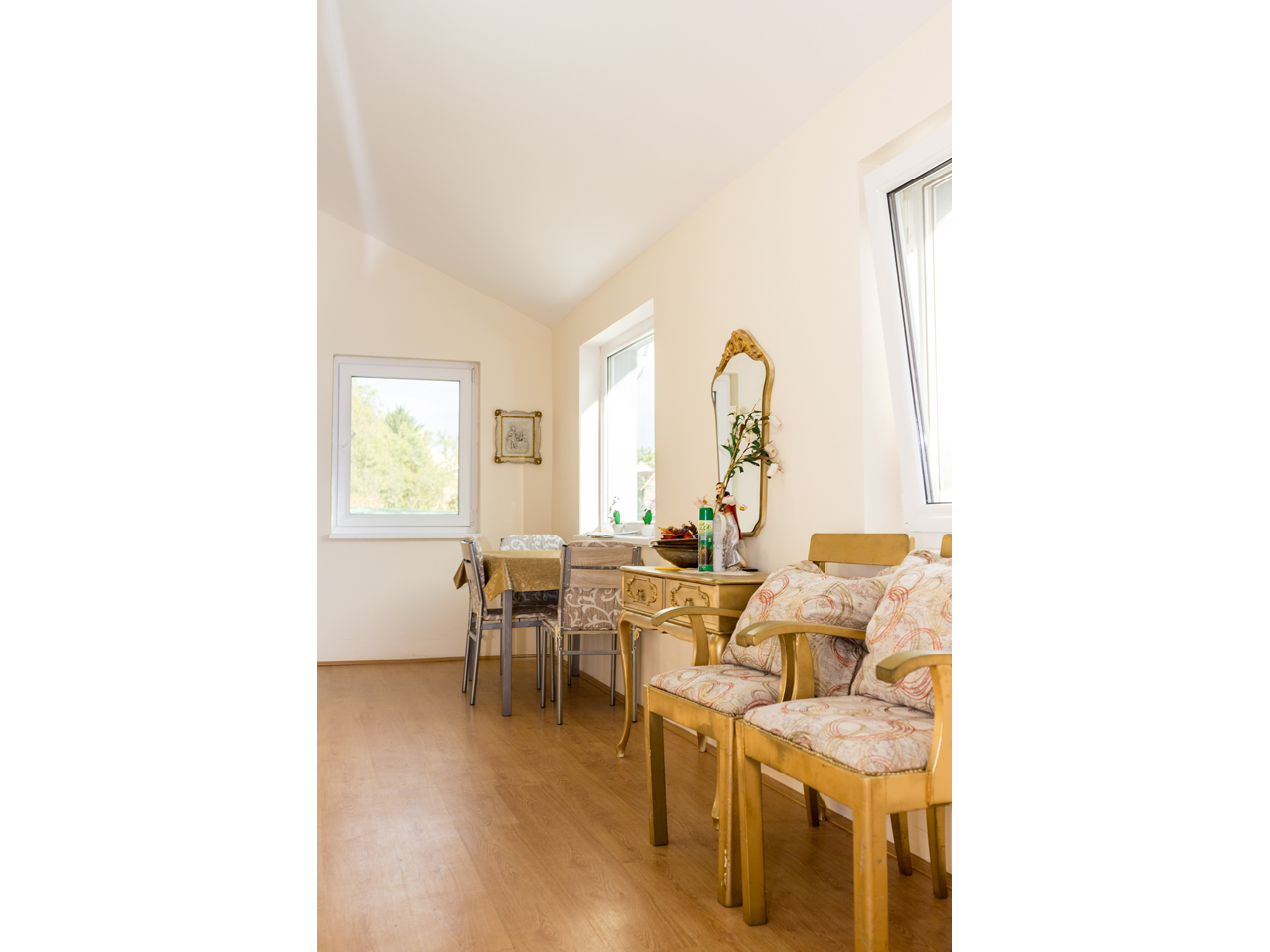 HOME FOR ELDERS AND OLD PEOPLE HOME STARCEVIC Adult care home Zrenjanin - Photo 8