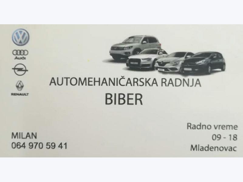 AUTO GAS SEQUENT NEŠA Auto gas, ugradnja, servis Mladenovac