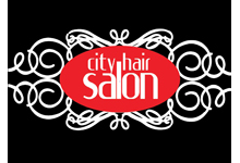 CITY HAIR SALON Novi Sad