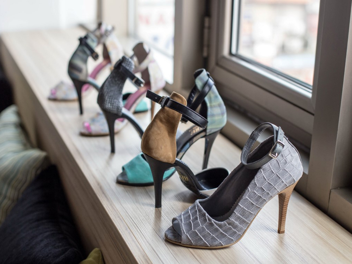 HERC SHOES Boutiques Vranje - Photo 2