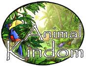 ANIMAL KINGDOM Pet shop Užice