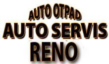 CAR WASTE AND CAR SERVICE RENAULT Gornji Milanovac