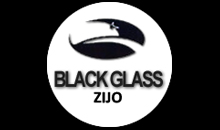 AUTO STAKLA BLACK GLASS Novi Pazar