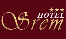 HOTEL SREM Kongresni turizam Sremska Mitrovica