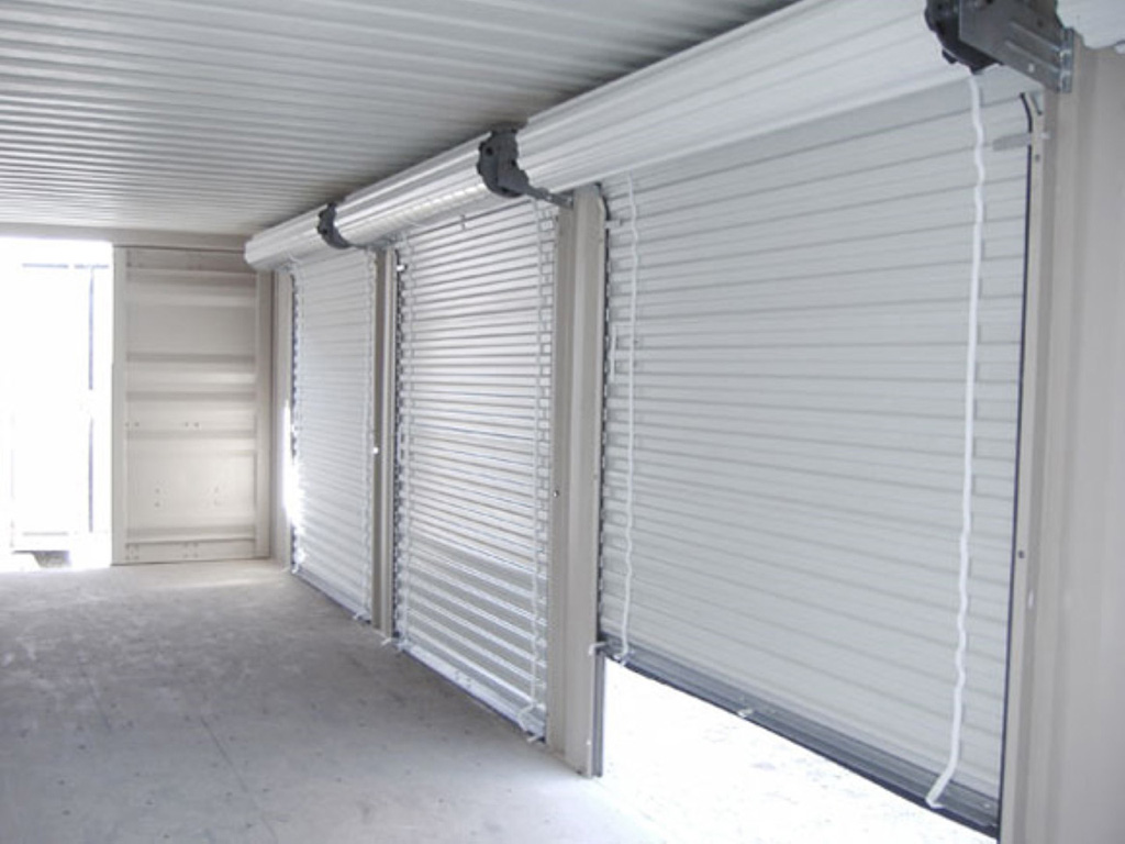 ALU AND PVC S-MAX Awnings, Venetian Blinds, Blinds Arandjelovac - Photo 7