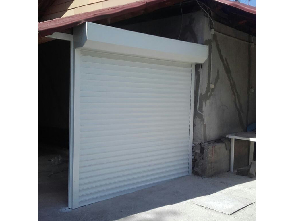 ALU AND PVC S-MAX Awnings, Venetian Blinds, Blinds Arandjelovac - Photo 9