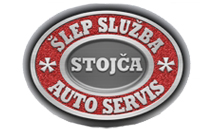 CAR AND TOWING SERVICE STOJCA Nis