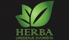 HERBA YARD DECORATING Uzice