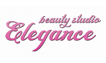 BEAUTY STUDIO ELEGANCE Pozarevac