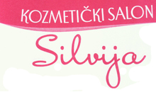 BEAUTY STUDIO SILVIA Pozarevac