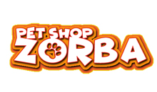 PET SHOP ZORBA Čačak
