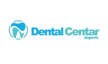 DENTAL CENTER MJ Cacak
