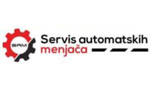 AUTOMATIC GEARBOX SERVICE Nis