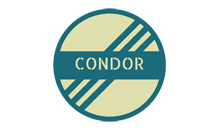 CONDOR - SELLING AND COMPRESSOR SERVICE Cacak
