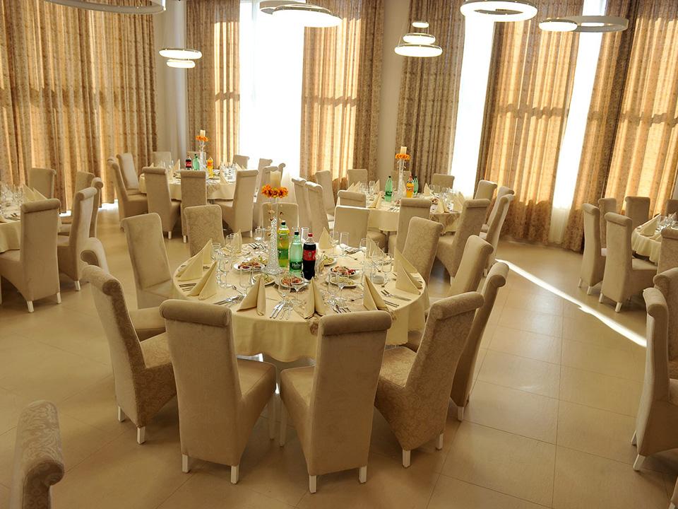 STELLA RESTORAN Restorani za svadbe Prokuplje